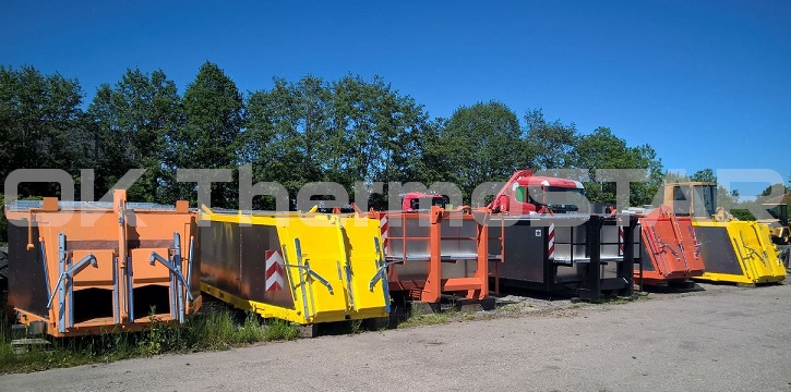 ok_thermostar__container_asphalt